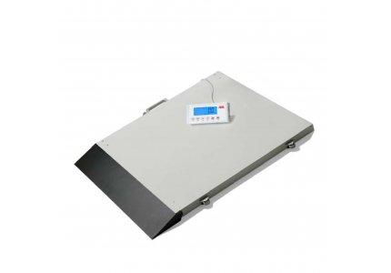 ADE M500660-01