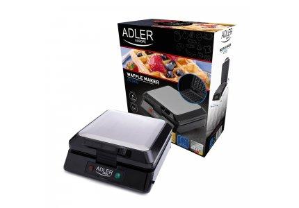 Adler AD 3036