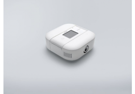 Phipips DreamStation Go Auto CPAP
