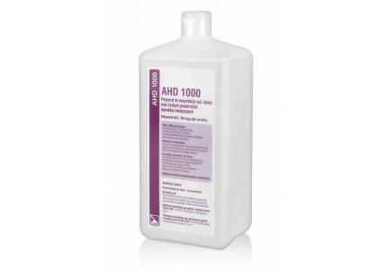 Medilab AHD 1000 1 litr