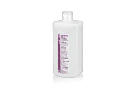 Medilab AHD 1000 500 ml