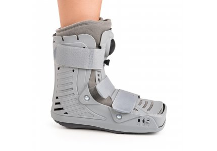 QMED AIR WALKING BOOT ROZMIAR: XS