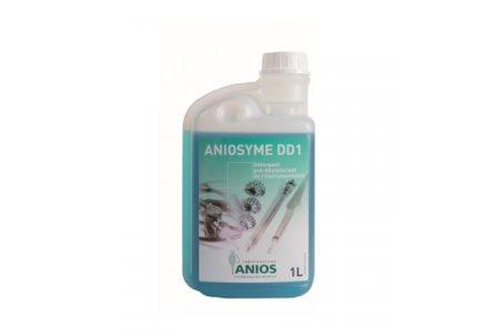 Anios Aniosyme DD1-1 litr