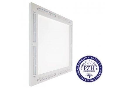 Panel LED ASEPTICA ACTIV / NANO