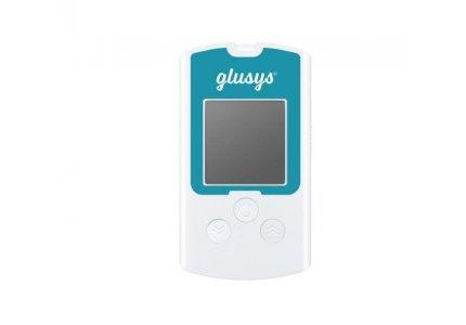 BSI Glusys Glukometr