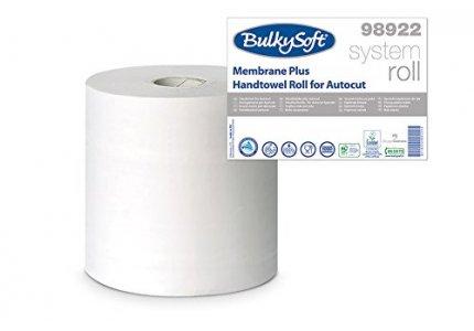 Bulkysoft System- 150m. 3 warstwy