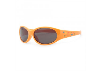 Chicco Fluo Orange 12m+