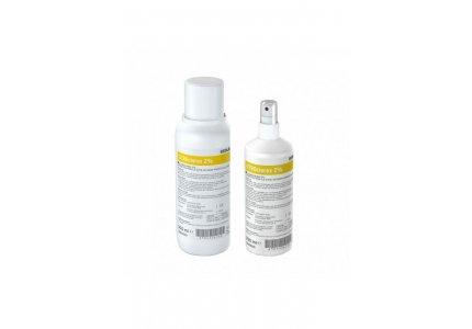 Ecolab CitroClorex 2% 500 ml