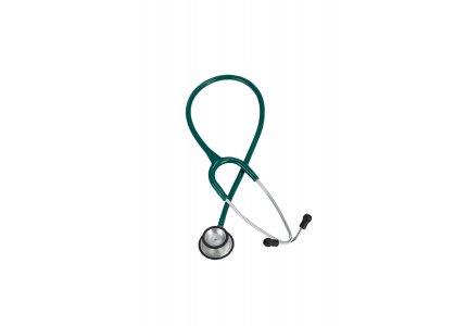 Riester ® Duplex 2.0 Neonatal-zielony