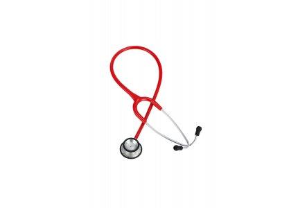 Riester ® Duplex 2.0 baby-czerwony