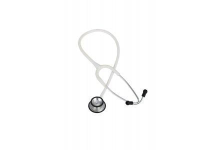 Riester ® Duplex 2.0 baby-biały
