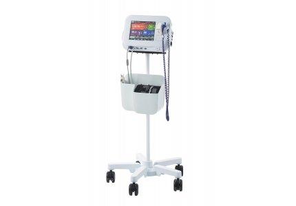 Monitor Funkcji Życiowych RIESTER RVS-100