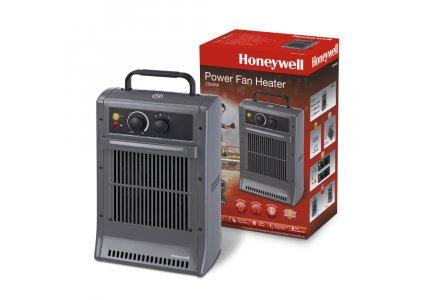 Honeywell CZ2104EV