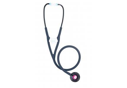 Dr. Famulus DR 300-ciemnoszary