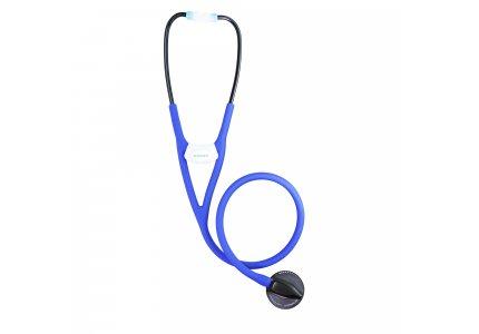 Dr. Famulus DR 400 D-fioletowy