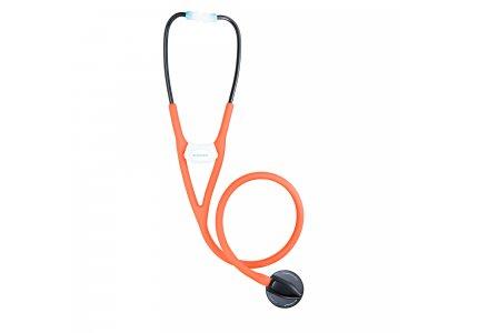 Dr. Famulus DR 400 E-pomarańczowy
