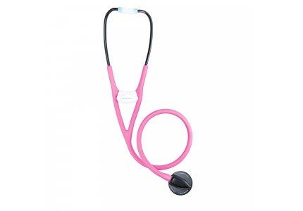 Dr. Famulus DR 400 E-różowy