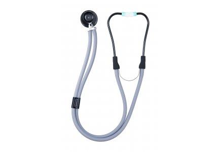 Dr. Famulus DR 410 D-jasnoszary