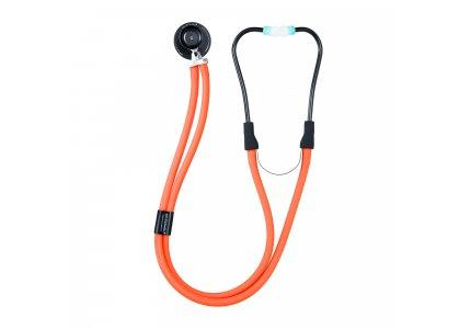 Dr. Famulus DR 410 D-pomarańczowy