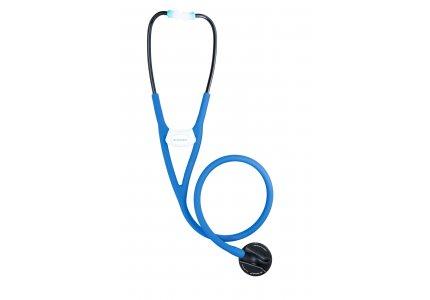 Dr. Famulus DR 650-granatowy