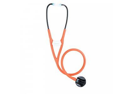 Dr. Famulus DR 680 D-pomarańczowy