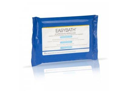 Rękawice przeciwbakteryjne EasyBath