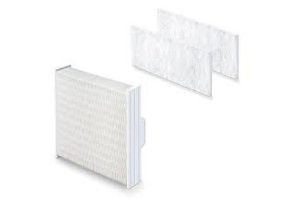 Filtry wstępne i filtr wody do BEURER MK 500