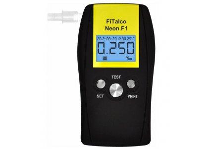 FITalco Neon F1