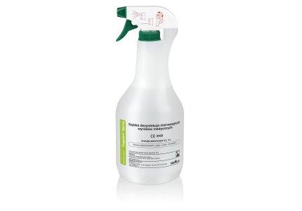 Medilab Fugaten Spray-1 litr ze spryskiwaczem