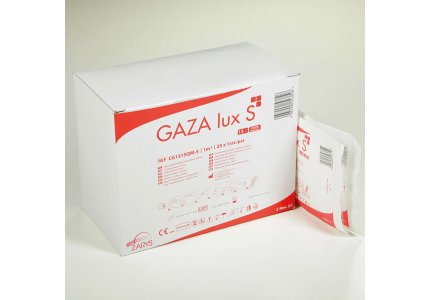 Zarys Gaza Lux S-17N 1m2 op. 25 szt.