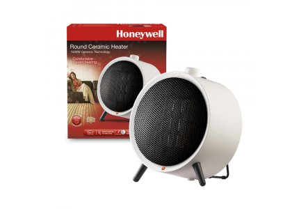 Honeywell HCE200WE