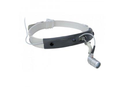 Heine Microlight 2 z Mpack mini