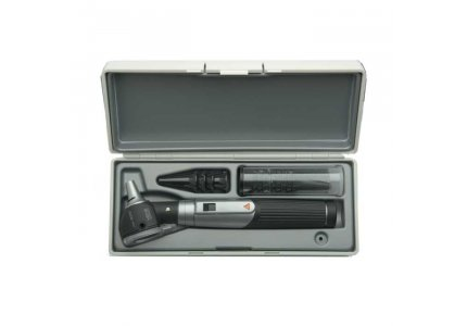 Zestaw HEINE mini3000® XHL D-851.20.021