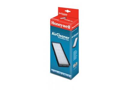 Honeywell HAP-16200 filtr Hepa RPAP-9071