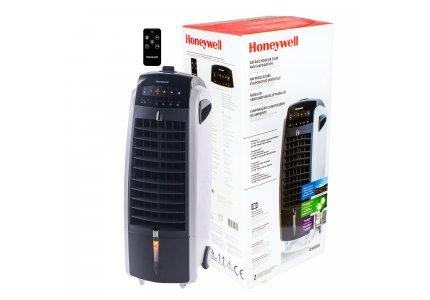 Honeywell ES800I