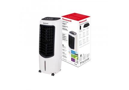 Klimator Honeywell TC10PE