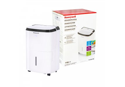 Honeywell TP Big