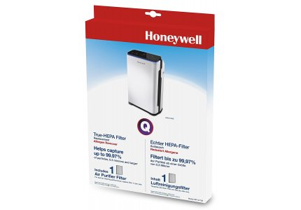 Honeywell HPA710 Filtr true HEPA