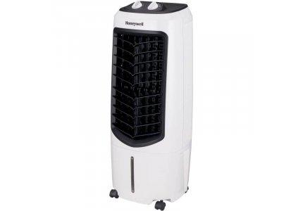 Klimator Honeywell TC10PM