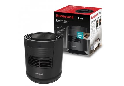 Honeywell HTF400E