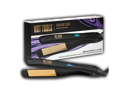 Hot Tools Signature Series EMEA 1 Inch Digital Ceramic HTST2575E