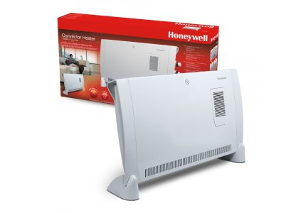 Honeywell HZ824E