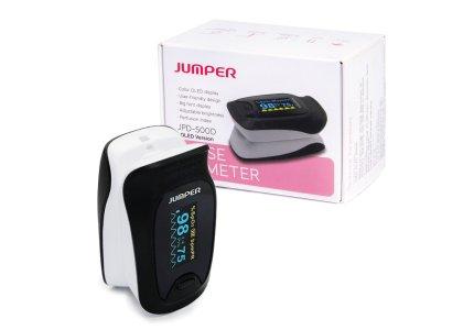 JUMPER JPD-500D OLED