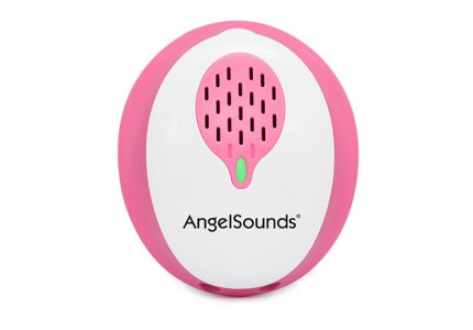 AngelSounds JPD-200S