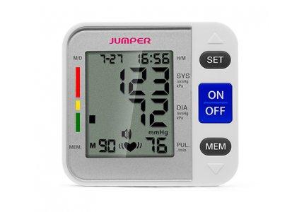 JUMPER JPD-900W