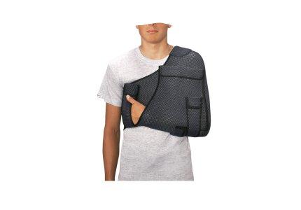 QMED Kamizelka ortopedyczna R2