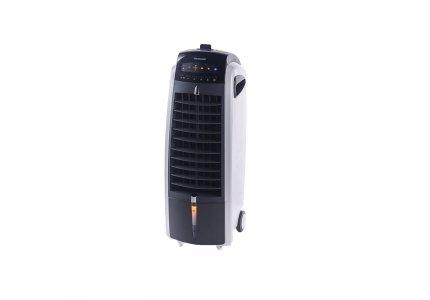 Honeywell ES800