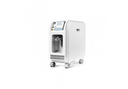 Koncentrator tlenu Contec OC3B