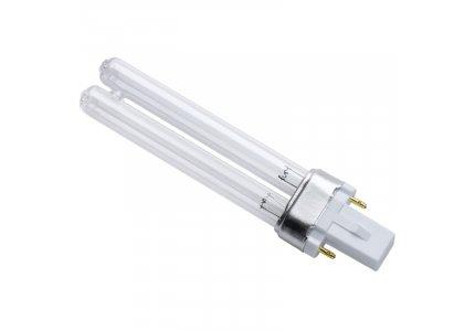 Lampa UVC do BEURER MK 500