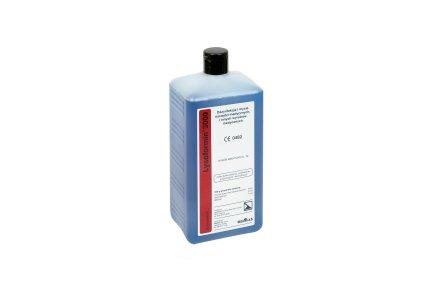 Medilab LYSOFORMIN 3000-1 litr